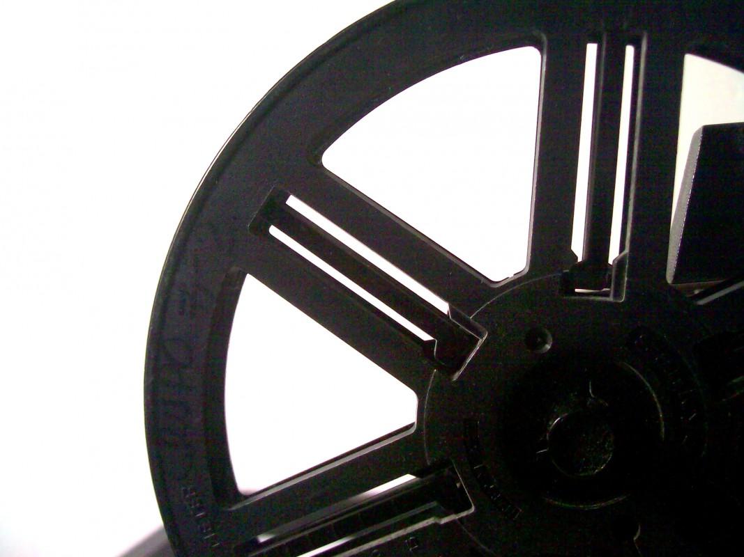 Créer une vidéo avec Windows Live Movie Maker