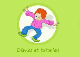 Des ressources interactives à vidéoprojeter