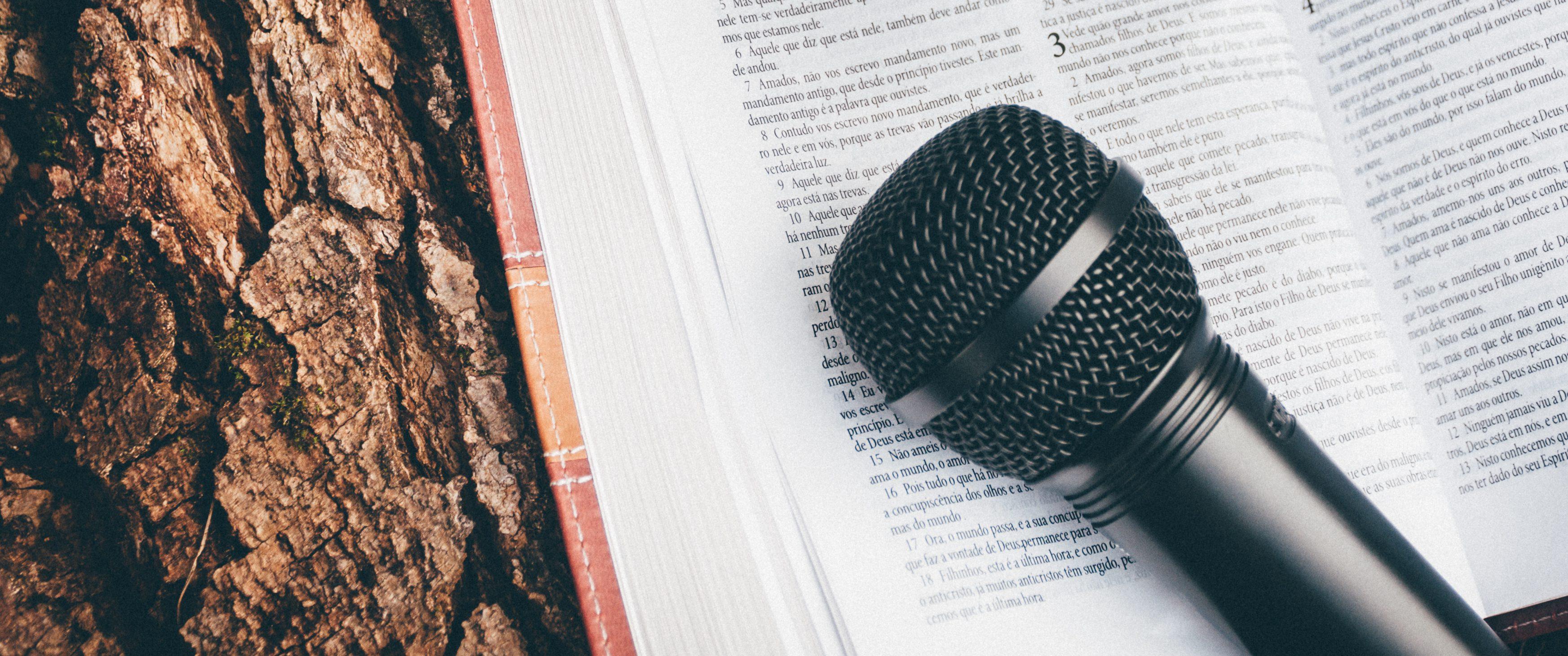 Oraliser un texte et le sauvegarder en MP3