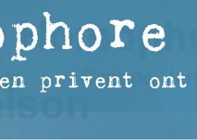Des dictées autonomes et corrigées avec Orthophore !