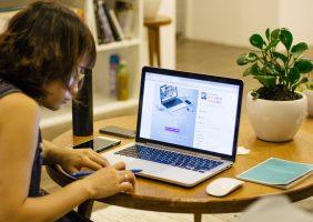 Créer une capsule vidéo avec Microsoft Powerpoint