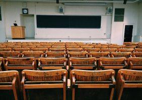 Créer et utiliser l'outil classe virtuelle – session 2020