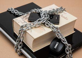 Envoyer des fichiers de façon sécurisée