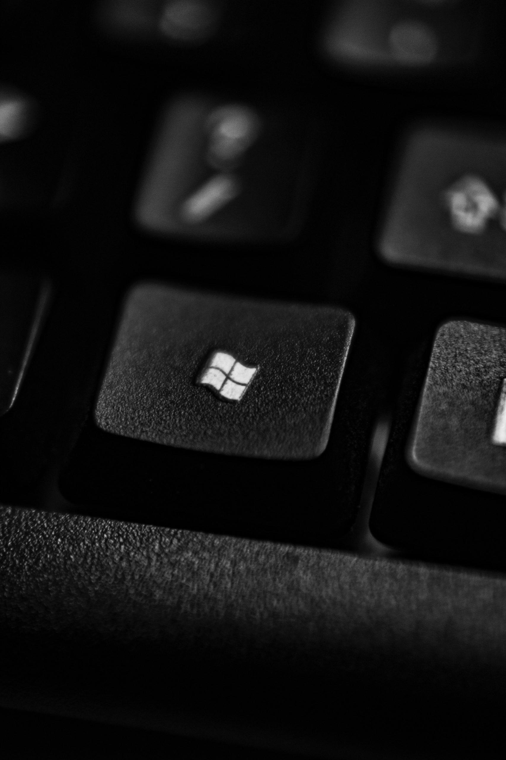 Windows 7 : Office ne s'active plus